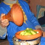 tagine-couscous_morocco