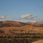 taradounte-gorge-morocco