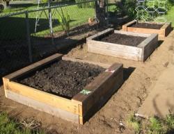 container-garden-box