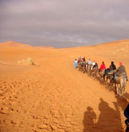 sahara_desert_camel_trek