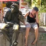 7 Days in Bulgaria: Veliko Tarnovo to Plovdiv