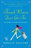 french-women-fat