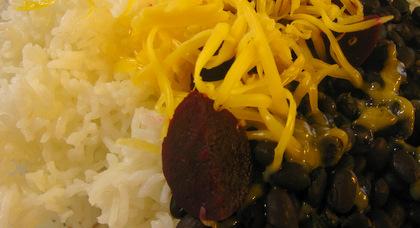 brazilian-black-beans-beets