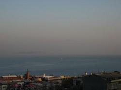 istanbul-sea-marmaras
