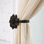 curtain-tieback-daisy