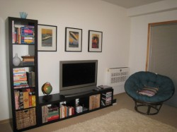 ikea-expedit-bookcase