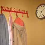 love-it-or-leave-it