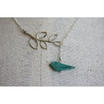 blue-bird-necklace