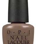 opi-over-the-taupe-nail-polish