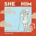 She & Him Vol I