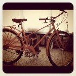 #20: Get a New Bicycle – 30 Before 30 List