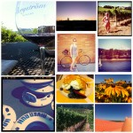Weekly Love: Biking Oregon Wine Country + River Floating