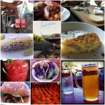 New Restaurant Fatigue: #312!