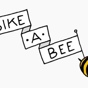 bike-a-bee-290x290