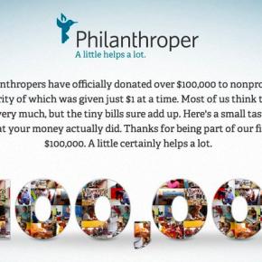 philanthroper-290x290