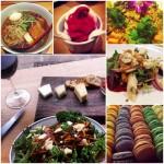 60 New Winter Eats: Portland to NYC