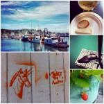 Newport + Beer & Cheese + Kettleball = Weekly Love