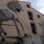 Street Art in Valencia – 19 of My Favorites