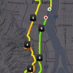 Shamrock Run 15k – Hills, Hills, Hills!